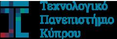 Τεχνολογικό Πανεπιστήμιο Κύπρου - Θέση Επίκουρου Καθηγητή ή Λέκτορα (Ανάλυση και Επεξεργασία Φυσικών Προϊόντων)