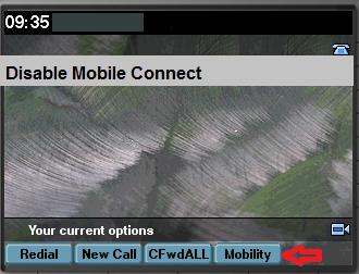 Αριθμός τηλεφώνου υπηρεσίας